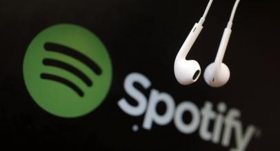 Cara Sederhana Pakai Fitur Spotify