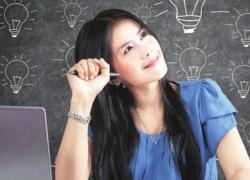 Indosat Gelar Kartini Developer Academy 2018