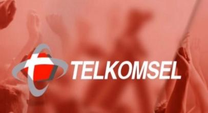 Ini Jajaran Direksi Telkomsel Terbaru