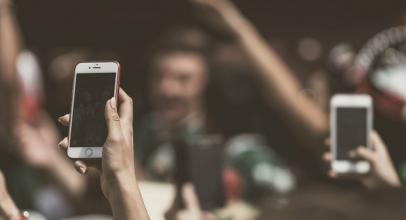 Telkomsel Kini Hanya Sedia Telkomsel Prabayar dan Telkomsel Halo