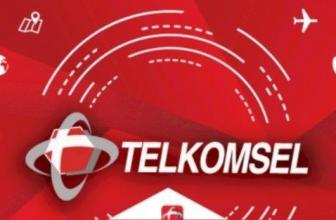 Telkomsel Sabet Cloudera Awards