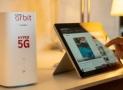 Telkomsel Orbit untuk Pelanggan 5G Akses Internet di Rumah