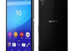 Sony Xperia Z3+, Smartphone Eksklusif Milik Sony