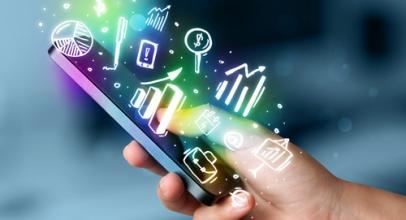 13 Teknologi Smartphone Paling Inspiratif