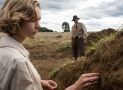 Netflix Club: The Dig, Drama Para Penggali Artefak