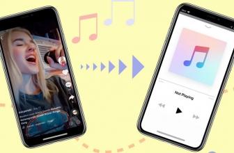TikTok Gandeng Universal Music Legalkan Koleksi Lagu
