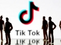 Top 10 Tips TikTok biar Tokcer