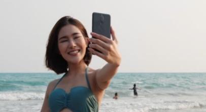 Tone Mobile Bikin Smartphone dan Aplikasi Anti Selfie Bugil
