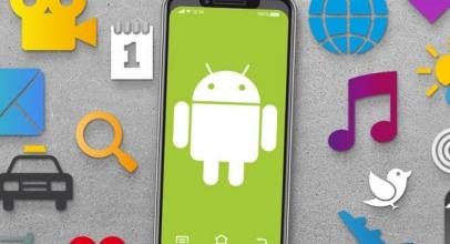Ini Dia 10 Aplikasi Android Paling Sering Diunduh