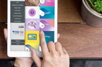 Trafik Telkomsel Melonjak Sejak Kebijakan Belajar dan Bekerja di Rumah