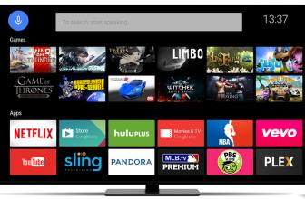XL Home Pow, Layanan Internet dan Televisi Rumahan Baru