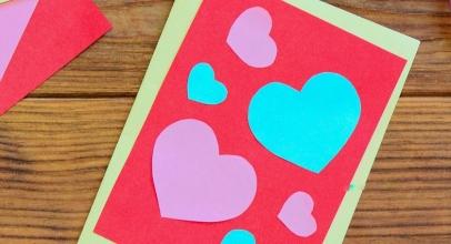 XL Corner: Ucapan Valentine Day dengan e-Card, Bisa Download Nih