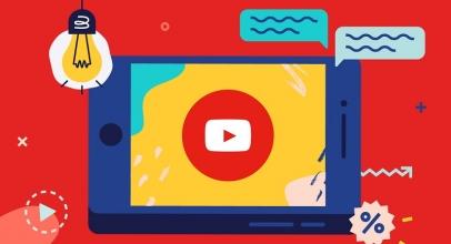 Mau Beriklan di YouTube? Kenali Dulu Jenis Videonya