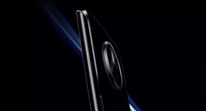 Concept Phone Vivo Apex Tampilkan Kamera Zoom Optik 7,5 Kali