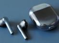 Vivo Rilis Earphone Wireless Mirip Airpods