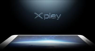 Vivo XPlay 5 Konfirmasi Kehadiran RAM 6 GB