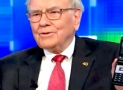 Warren Buffet Inginkan iPhone Punya Smartphone Flip