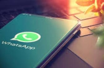 WhatsApp Undur Deadline Soal Privasi Data Sampai 15 Mei 2021