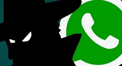 Tips WhatsApp: Waspada Terhadap 6 Pesan Berikut
