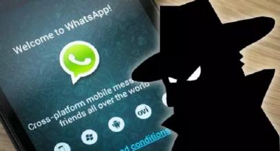 Tips WhatsApp: Aktifkan Two Step Verification Agar Akun Tak Di-Hack