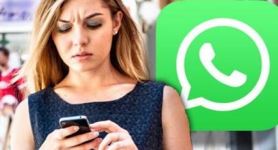 Tips WhatsApp: Apa yang Dilakukan Jika Smartphone Hilang?