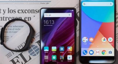Invasi Xiaomi di Eropa Raup 10 Miliar Dolar