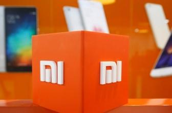 Xiaomi Investasi Rp 100 T untuk AI dan Teknologi 5G