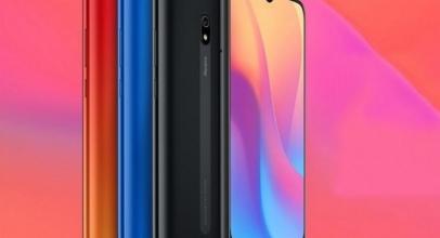 Smartfren Tawarkan Paket Kuota 41 GB per Bulan untuk Pembelian Xiaomi Redmi 8A Pro