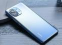 Xiaomi Mi 11 yang Pertama Menggunakan Snapdragon 888
