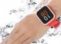 Xiaomi Mi Rabbit Alternatif Gadget Wearable Anak