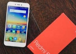 Xiaomi Redmi 5A Kembali Flash Sale Cuma Rp 999.000,-