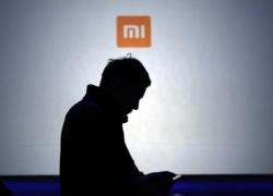 Xiaomi Libas Samsung di India
