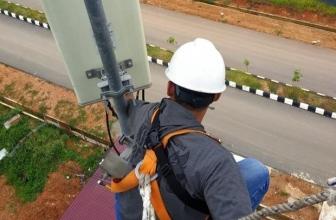 XL Axiata Perkuat Jaringan di Tol Balikpapan – Samarinda