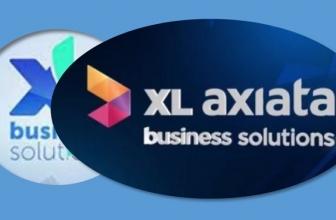 Dinamika Brand Baru XL Axiata Business Solutions