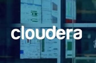 Kurangi Churn, XL Kerja Sama dengan Cloudera