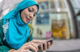XL Corner: XL Axiata dan Axis Siap Sambut Ramadan 2020