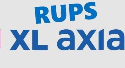 Separuh Belanja Modal XL Untuk Fiberisasi
