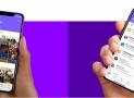 Yahoo Mail Dirombak Biar Bisa Dioperasikan Satu Tangan