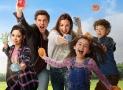 Netflix Club: Yes Day, Sehari Tanpa Bilang Tidak
