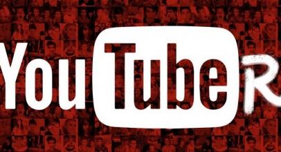 Tips YouTube: 5 Hal Super Penting Bagi YouTuber Pemula