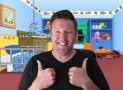 XL Corner: Tips Ganti Virtual Background di Zoom