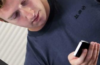 Ketahuan, Bos WhatsApp Diam-diam Pakai Aplikasi Signal