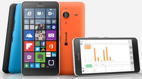 2 Pasukan Gres Microsoft Device