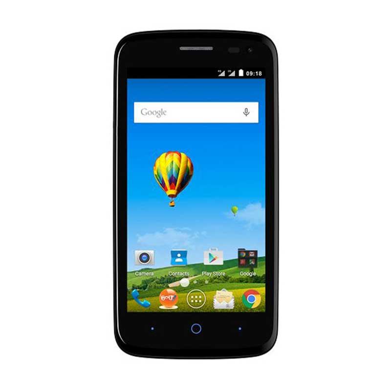 Bolt Powerphone E1, Nikmati LTE Berbanderol Murah