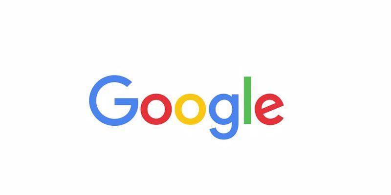 Google Dikabarkan Garap Konsol Game dan Layanan Streaming Game