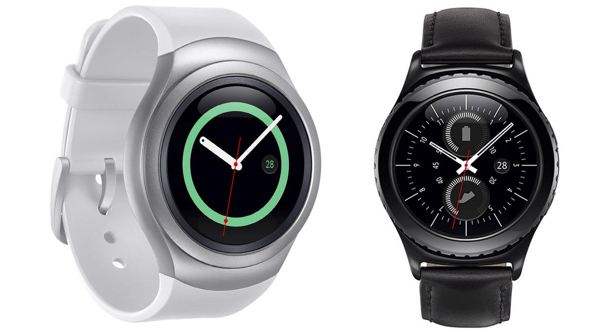 Smartwatch, Sudah Saatnya?