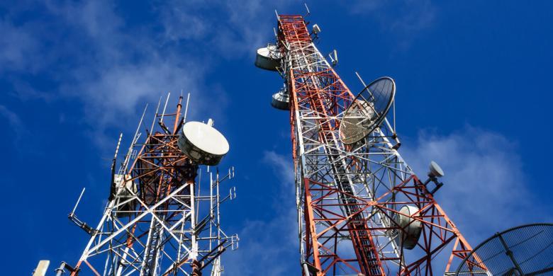 Spektrum 700 MHz, Operator Gigit Jari