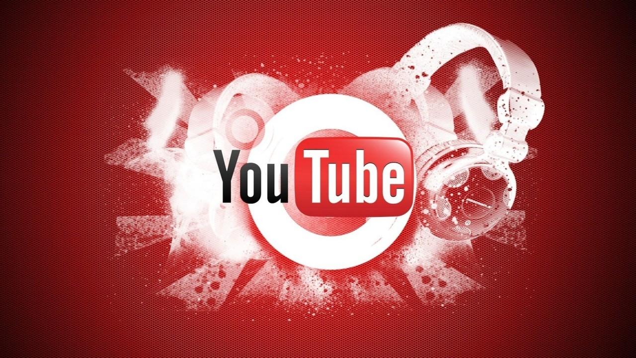 Dengarkan Music di YouTube Music tanpa Video
