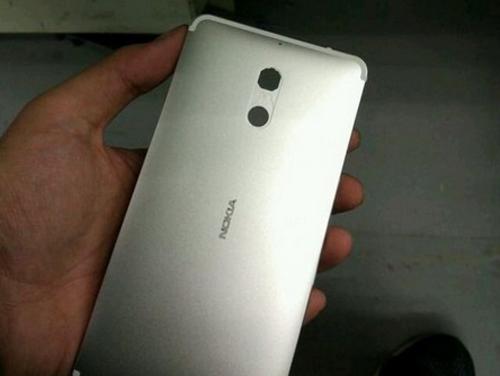 Menyingkap Rencana Nokia