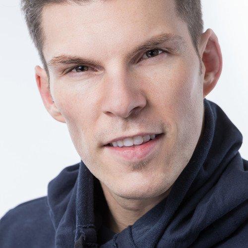 Florian Gschwandtner, Kegagalan Sebagai Motivasi